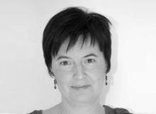 Mieke Laridon